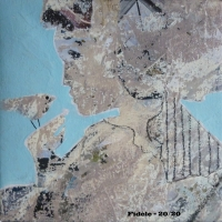 PM14-12-22.jpg