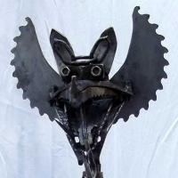 Gargouille-3