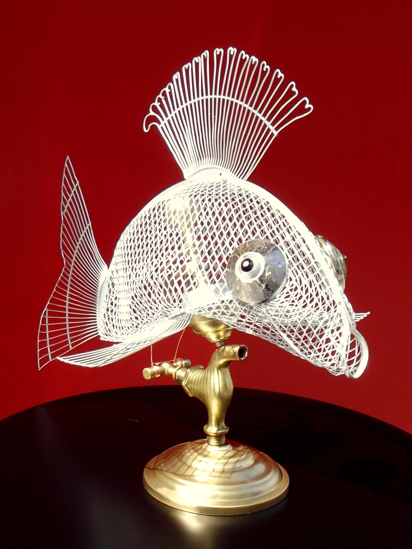 poisson d'argent2.jpg