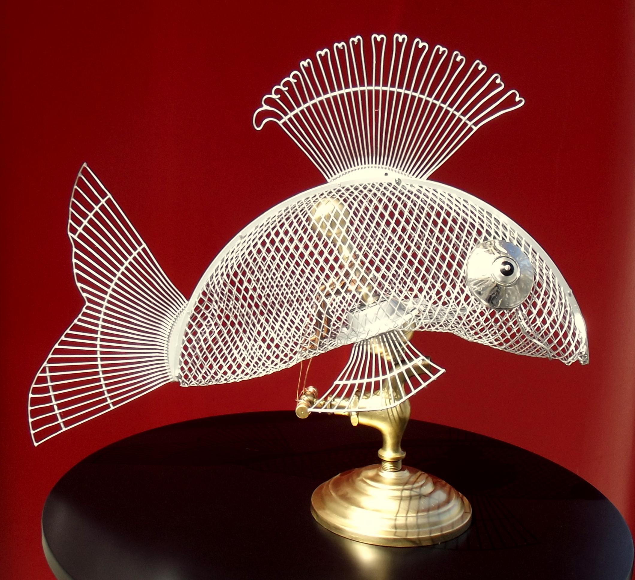 poisson d'argent3.jpg